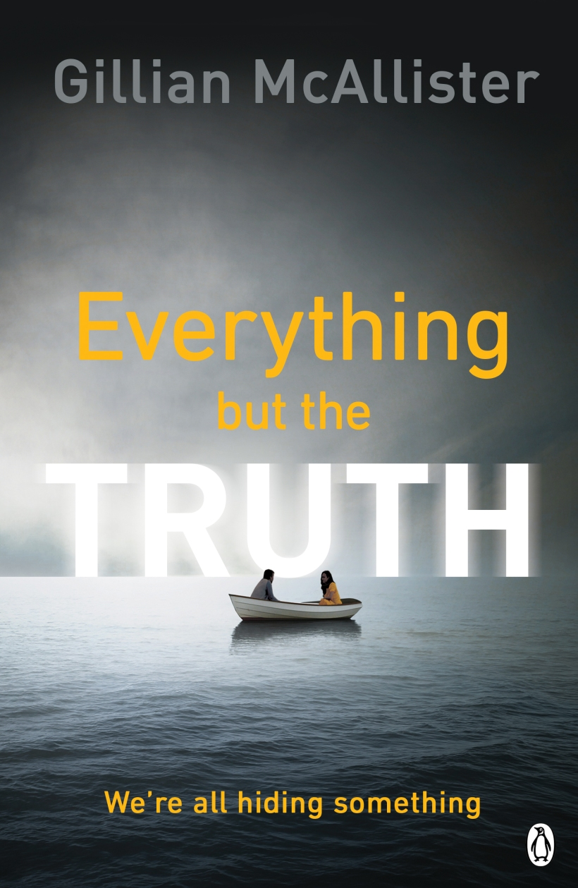 Everything but the truth 7.jpg