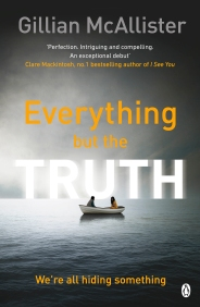9781405928267_everythingbutthetruth_cov